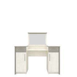 Sara SR-3 fésülködő asztal