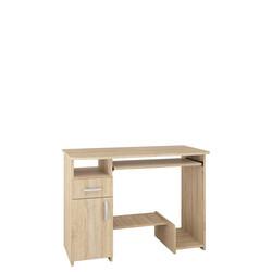 Mikolaj íróasztal