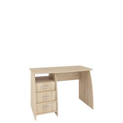 Uran íróasztal