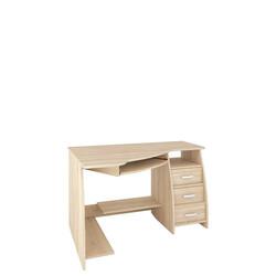 Jocker L íróasztal