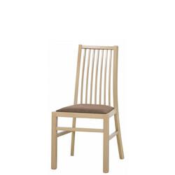 Mars 101 szék