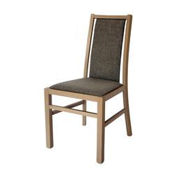Mars 111 szék