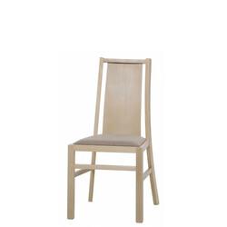 Mars 121 szék