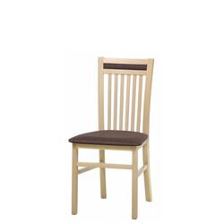 Mars 131 szék