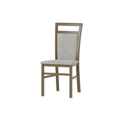 Belveder 101 szék