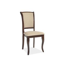 MN-SC szék