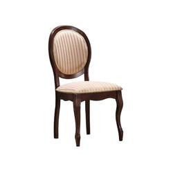 FN-SC szék