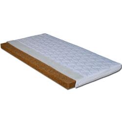Rottex GS gyerek matrac