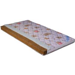Rottex GN gyerek matrac