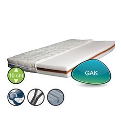 Rottex GAK gyerek matrac