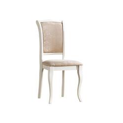 OP-SC szék