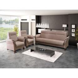 Avanti II kanapé