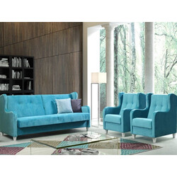 Glamm kanapé