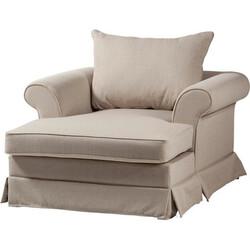 sophie labtartos fotel