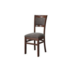 Baggio BG-19 szék