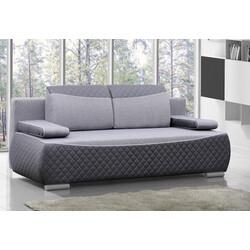 Armado kanapé