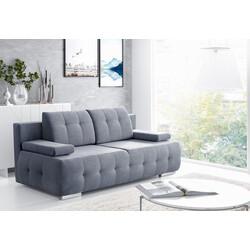 Indigo kanapé