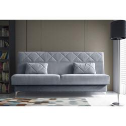 Vision kanapé