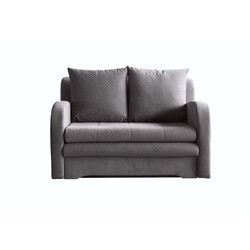 Enduro kanapé