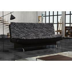Zumba kanapé