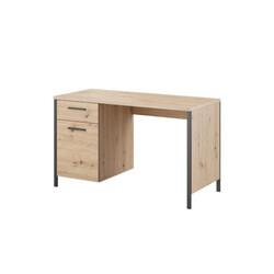 Tramp TYP-205 íróasztal