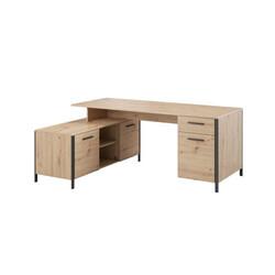 Tramp TYP-207 íróasztal