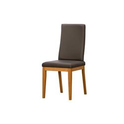 Virgo szék