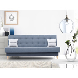 Bono kanapé