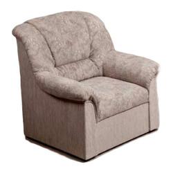 calypso fotel
