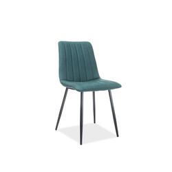 Alan szék