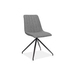 Alan II szék