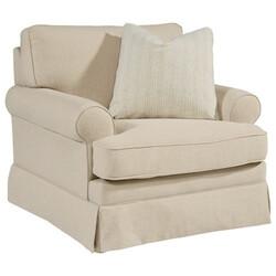 sophie fotel sandra design butor