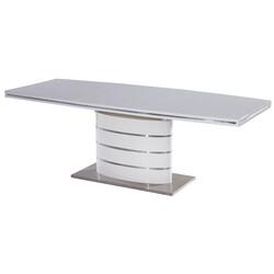 Fano 160-220 Étkezőasztal
