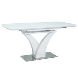 faro asztal