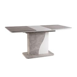 Syrius Étkezőasztal