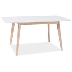 Combo étkezőasztal