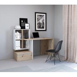 Paco 2 íróasztal