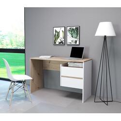 Paco 3 íróasztal