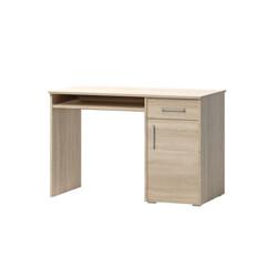 Tatris 15 íróasztal