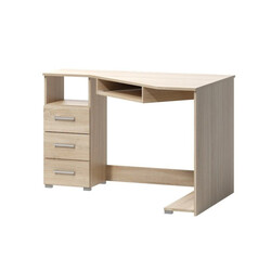 Tatris 17 íróasztal
