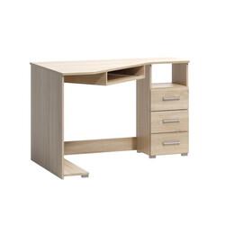 Tatris 18 íróasztal