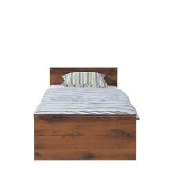 Indiana JLOZ90 ágy