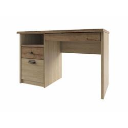 Diaz BIU1D2S íróasztal