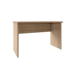 Diaz BIU íróasztal