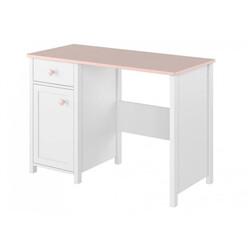 Luna LN-03 íróasztal