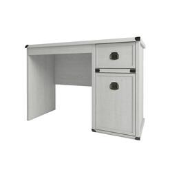 Magellan B1D1S/120 íróasztal
