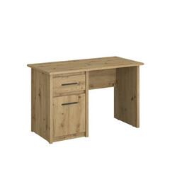 mebelbos ayson b1d1s/120 íróasztal elemes nappali butor