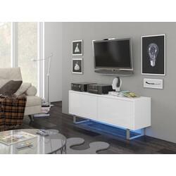 meblocross wip meble king kin-01 tv elem elemes nappali butor