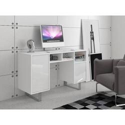 meblocross wip meble king kin-09 íróasztal elemes nappali butor