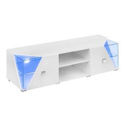 asm meble wip meble edge tv elem elemes nappali butor